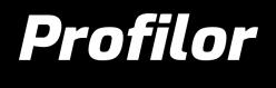 Profilor GmbH